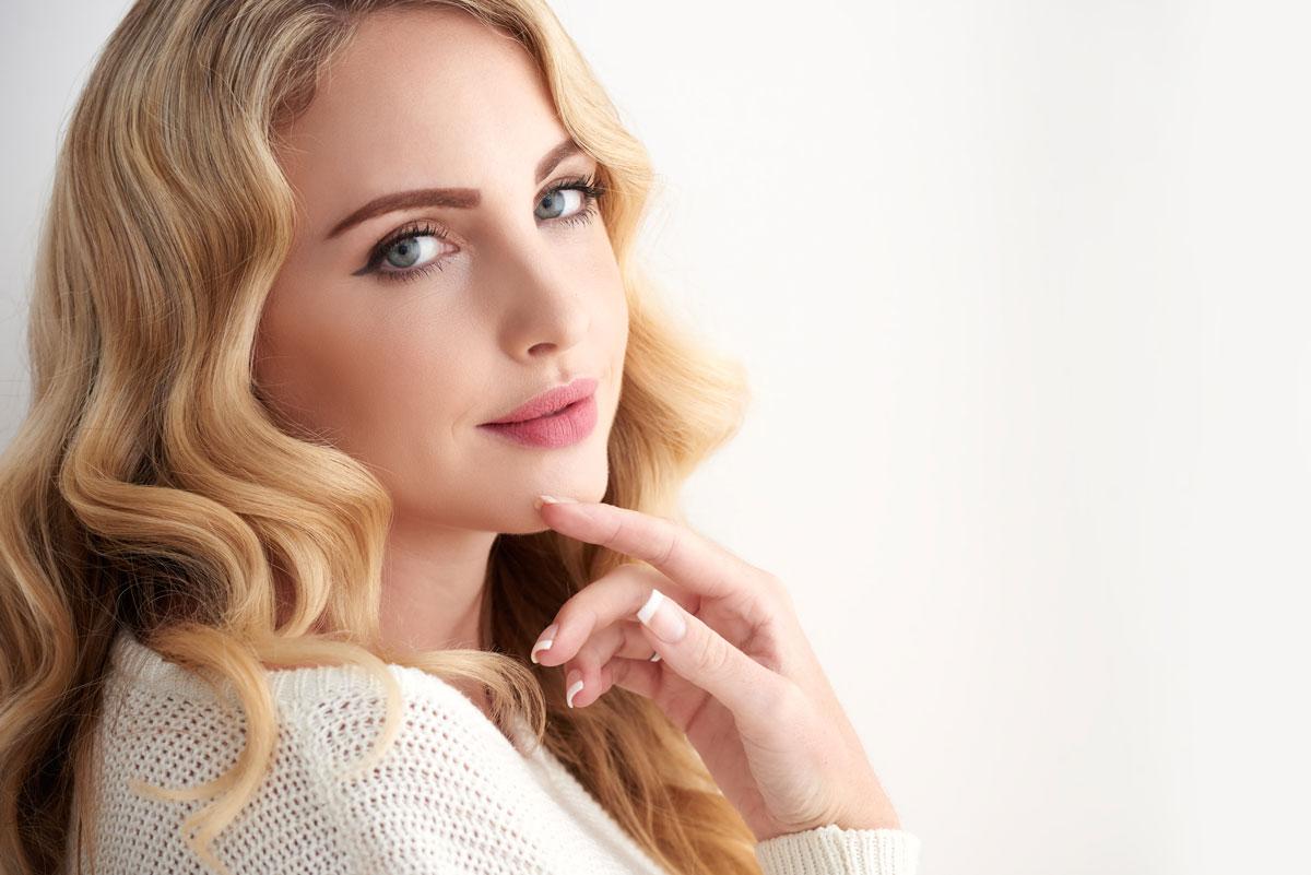 beautiful-young-blonde