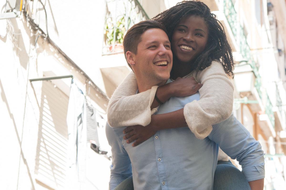 interracial-couple