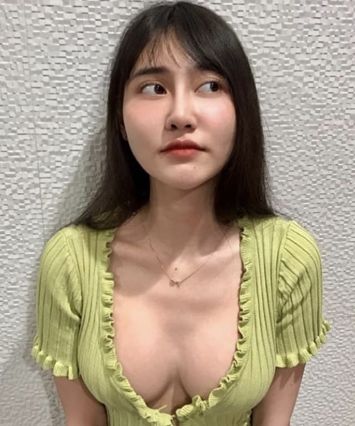 DateAsianWoman profile 1